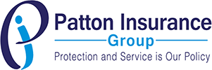 Patton Insurance Group